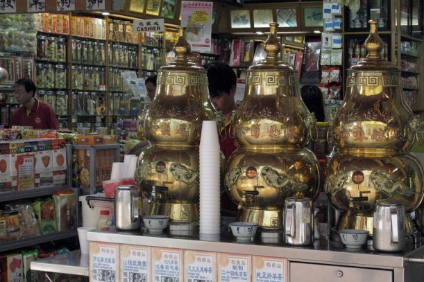 Photo Credit: chooyutshing via Compfight cc