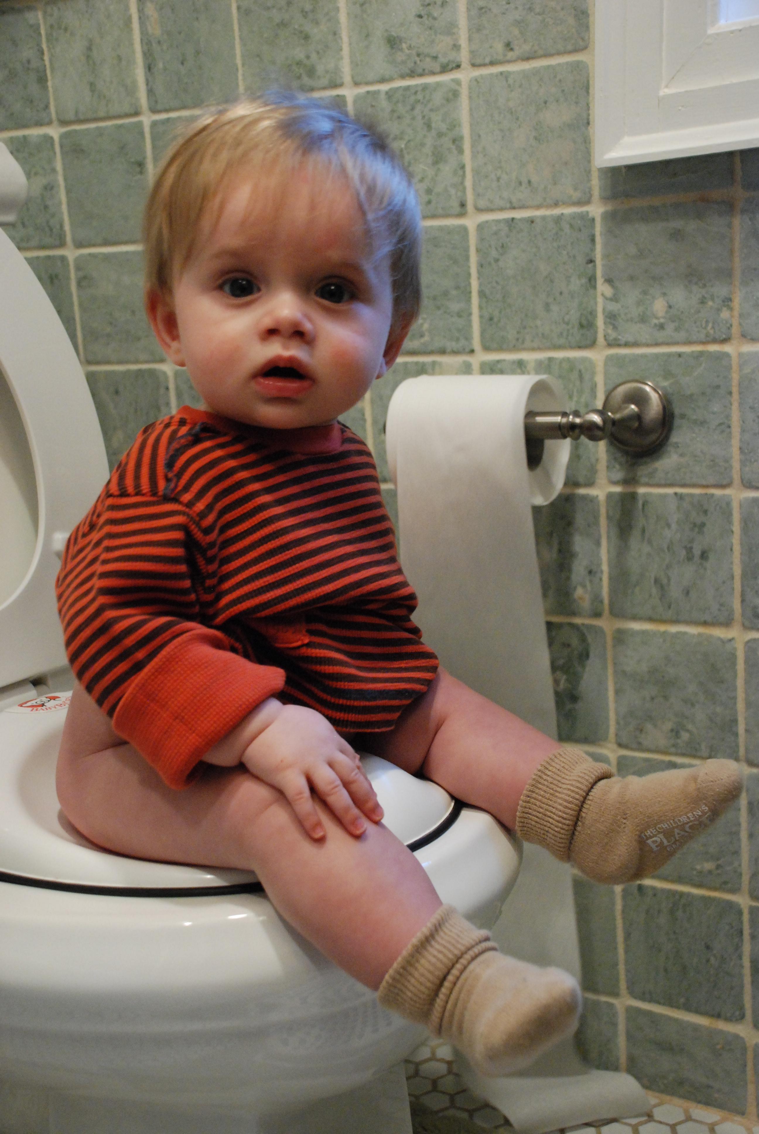Urinaria despues de infeccion