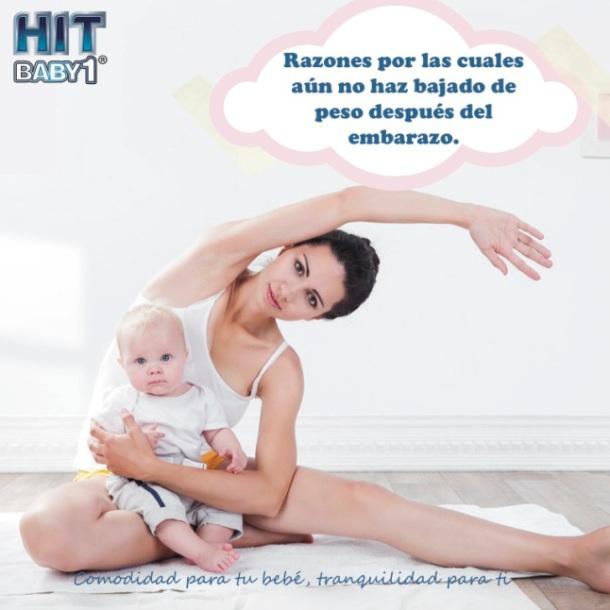 razones_postparto-mujer_dieta